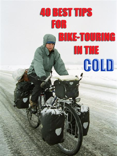 tips-for-winter-bike-touring-camping-in-the-cold-weather