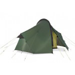 Terra Nova Laser Space 2 Tent 2-Person 3-Season #43LS2