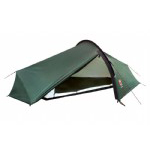 Wild Country Zephyros 2 Tent 2-person 3-season by Terra-Nova #44Z2