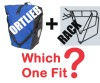 MATRIX: Which Ortlieb Panniers Fit Which Bike Rack
