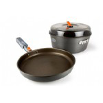 GSI Pinnacle 2L Pot and Frypan