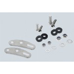 Tubus Rear Rack Extension Kit