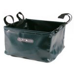 Ortlieb Folding bowl / Bucket / Sink