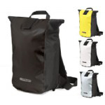 Ortlieb Velocity Messenger Backpack