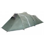 Wild Country Duolite Tourer Tent